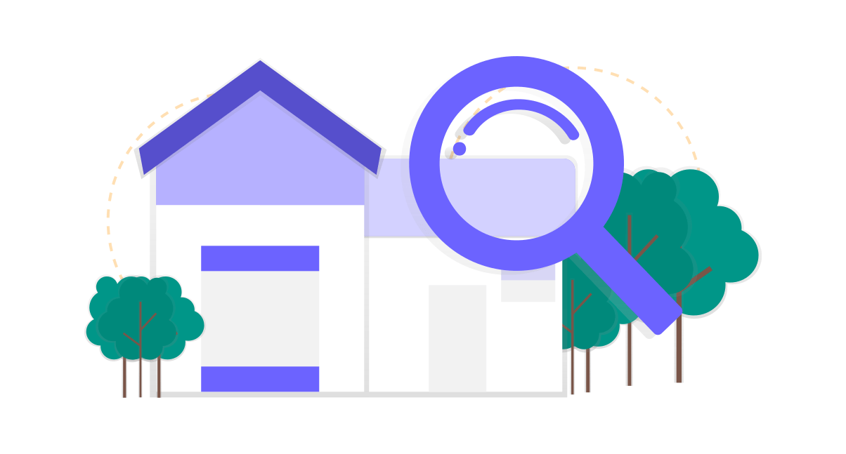 undraw_house_searching_n8mp